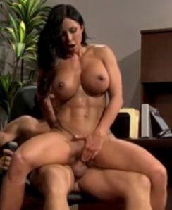 Amature mature porn videos