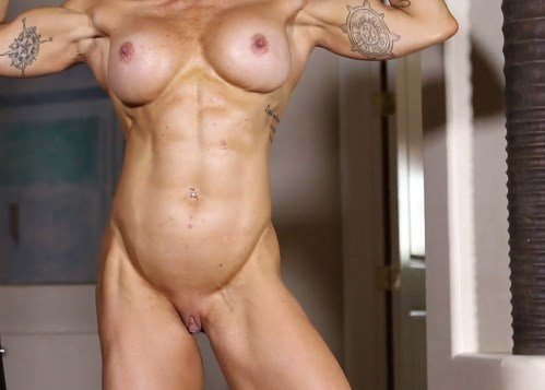 naked milfs fucking young guys