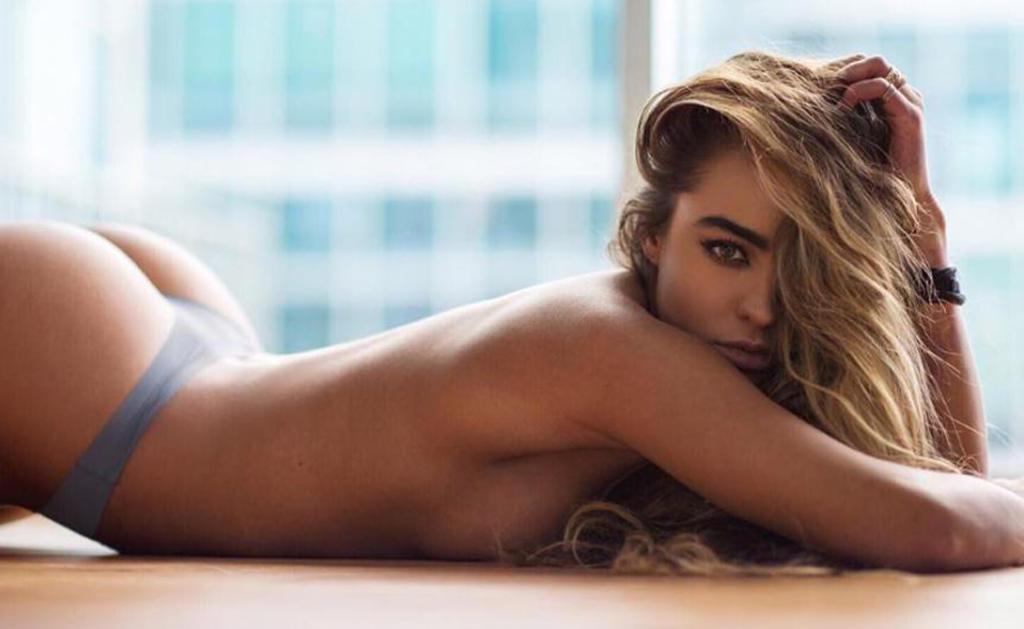 Fine art audacia ray nude photos porn star aaron