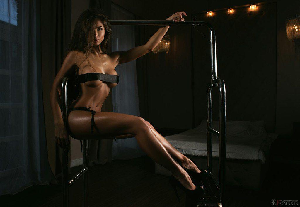 https://fitnakedgirls.com/wp-content/uploads/2017/10/FitNakedGirls.com-Daria-Shy-nude-38.jpg