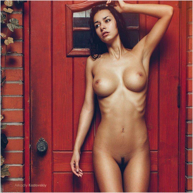 Lovekaty  nackt Helga 41 Hottest