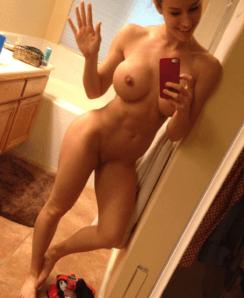 Gym porn Vol. 3