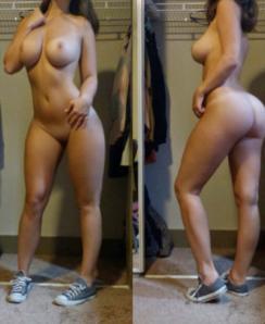 Fitness Porn Vol. 8