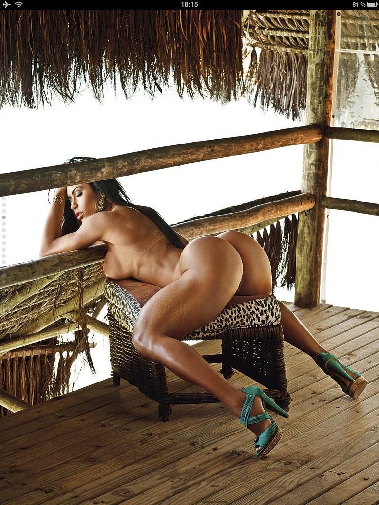 https://fitnakedgirls.com/wp-content/uploads/2018/06/Gracyanne-Barbosa-nude-4.jpg