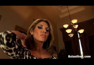 Wafi sex video