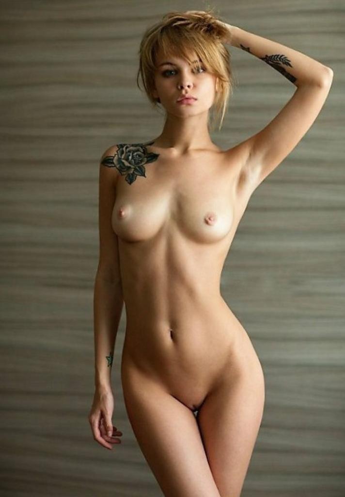 Anastasiya Scheglova Porn