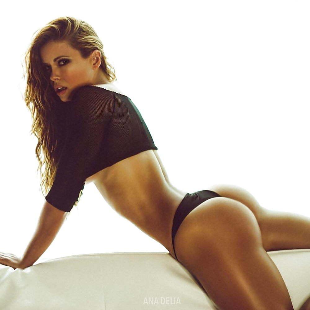 Ana Delia De Iturrondo Nude ana delia de iturrondo instagram -