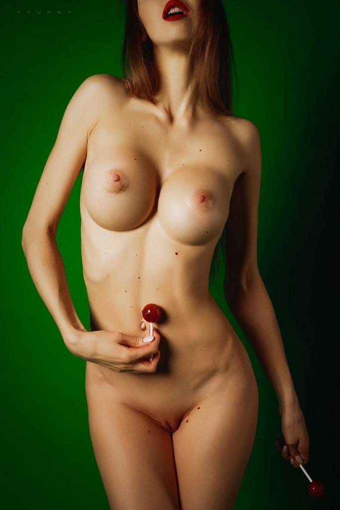 naked grils com