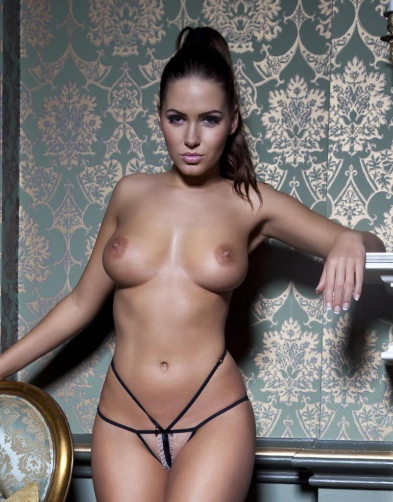 Discussion on this topic: Lexa Doig nude. 2018-2019 celebrityes photos leaks!, sabine-jemeljanova-sexy-photos/