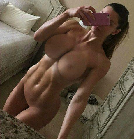 Big tits strip cam