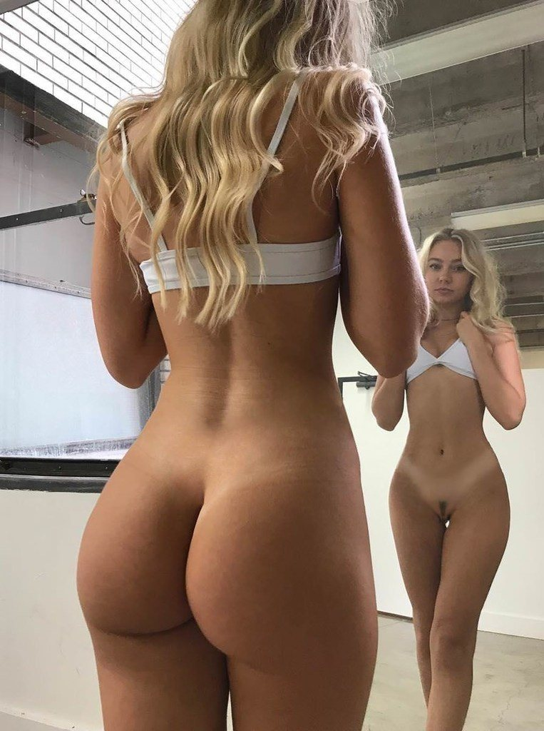 Instagram Fit Girls Archives Fitnakedgirlscom