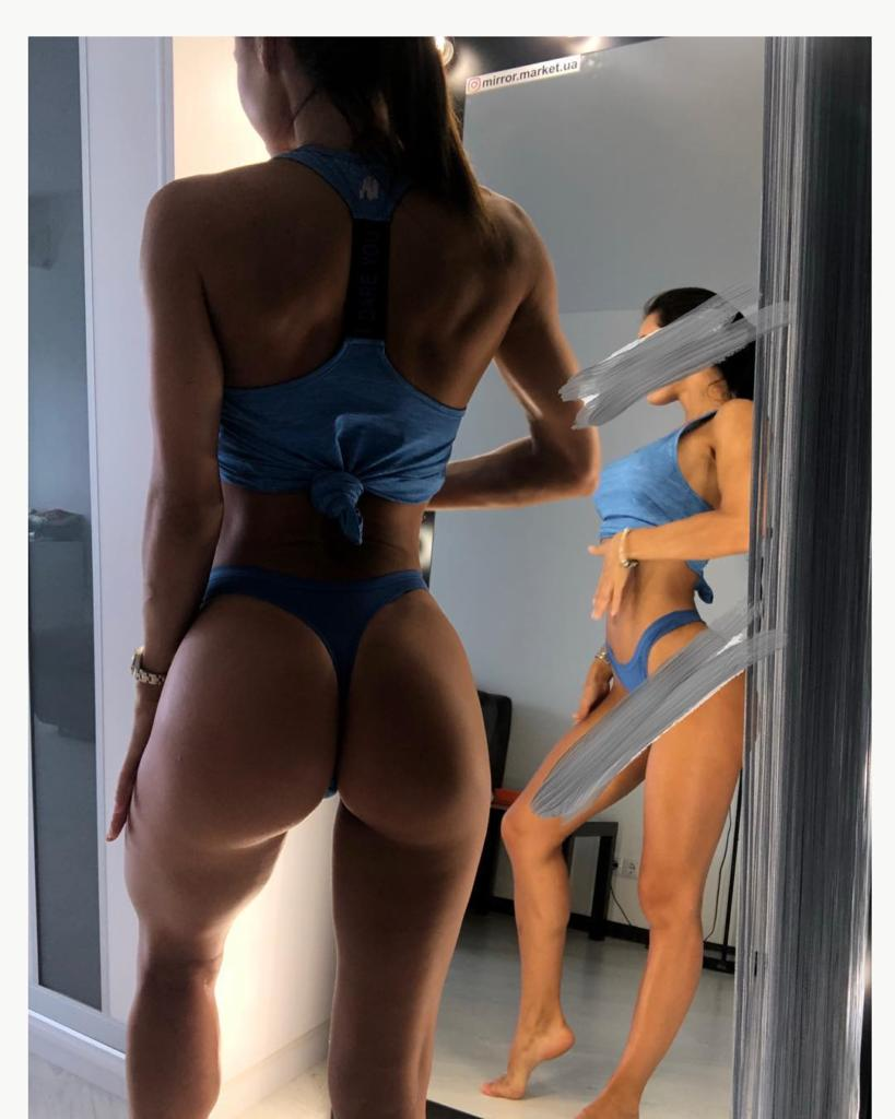 FitNakedGirls.com-Jenny-Hanna-nude-111-819x1024.jpg