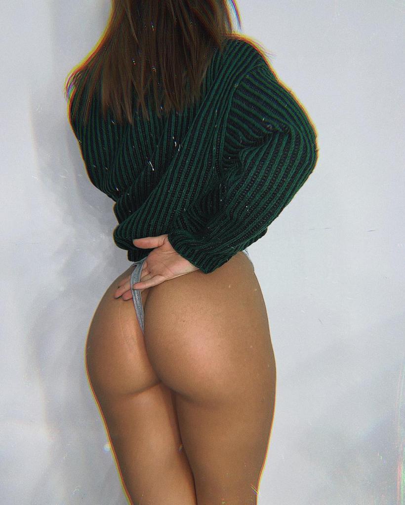 FitNakedGirls.com-Jenny-Hanna-nude-118-820x1024.jpg