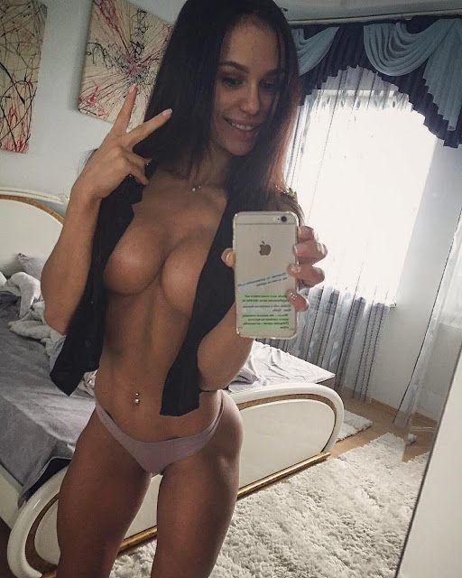 FitNakedGirls.com-Jenny-Hanna-nude-12.jpg