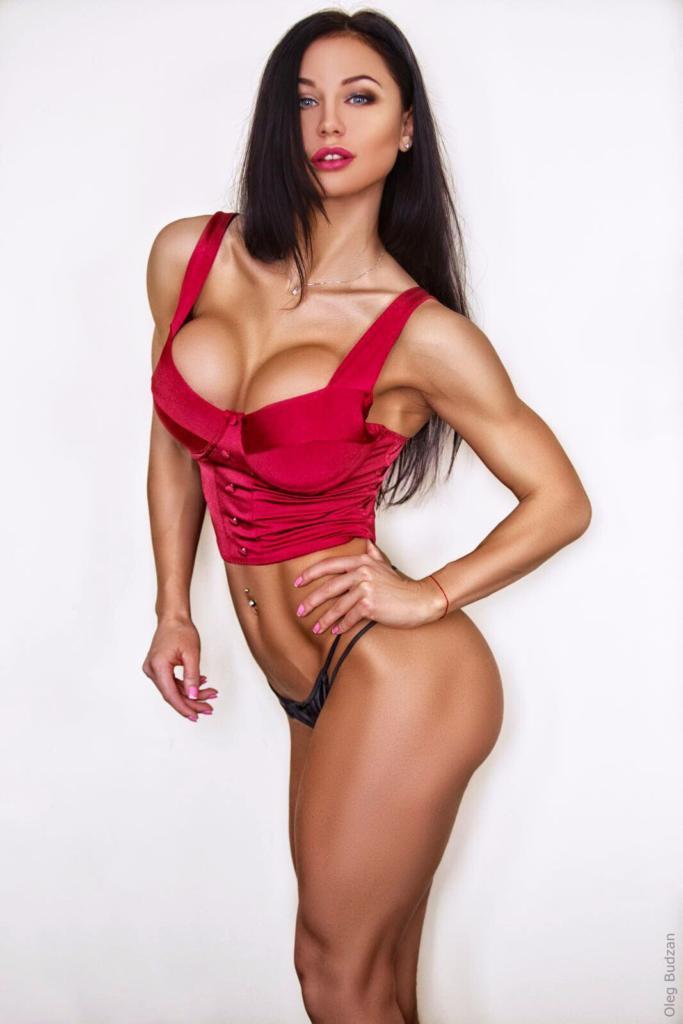 FitNakedGirls.com-Jenny-Hanna-nude-138-683x1024.jpg