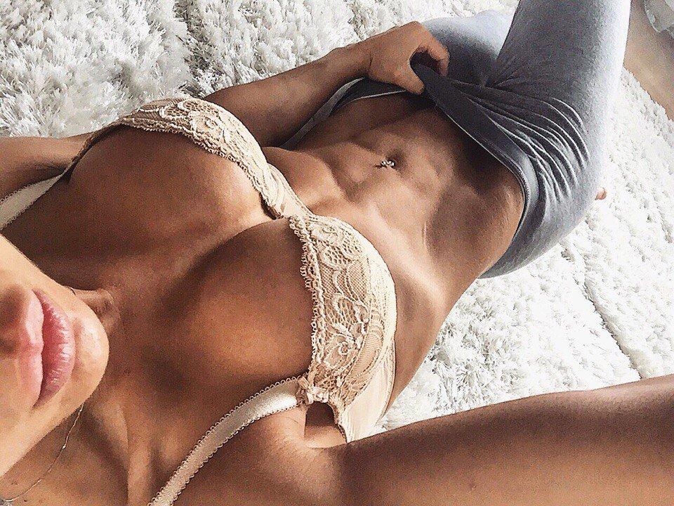 FitNakedGirls.com-Jenny-Hanna-nude-139.jpg