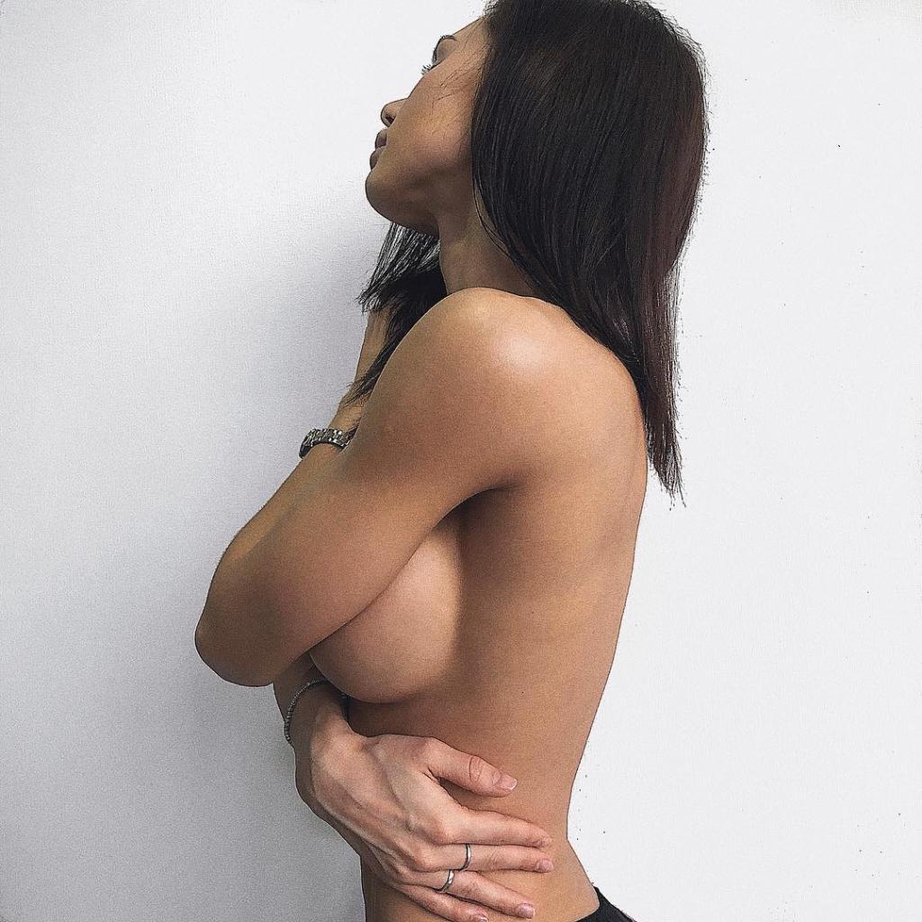 FitNakedGirls.com-Jenny-Hanna-nude-66-1024x1024.jpg