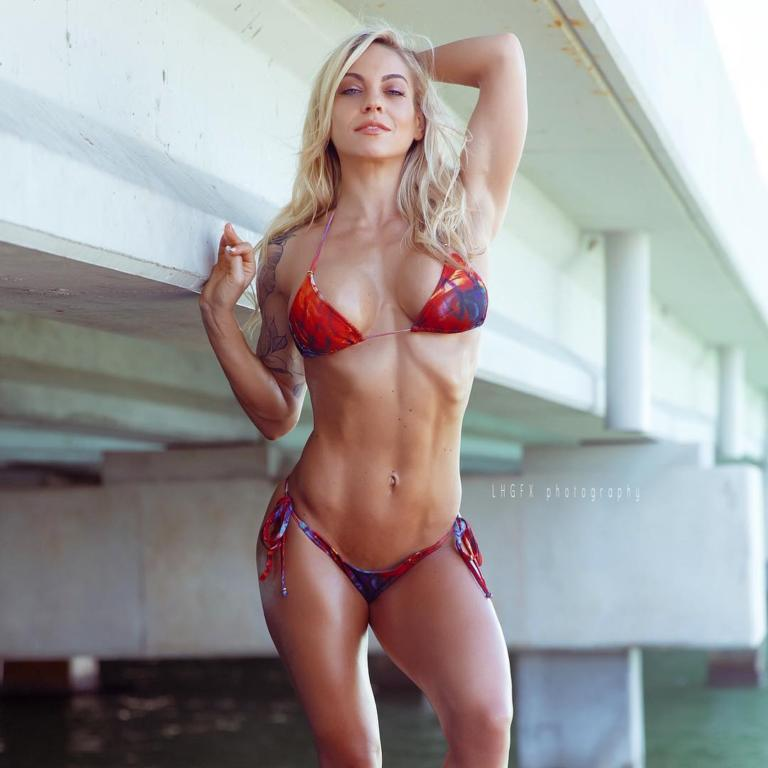 Lindsay lohan nude photos naked sex pics