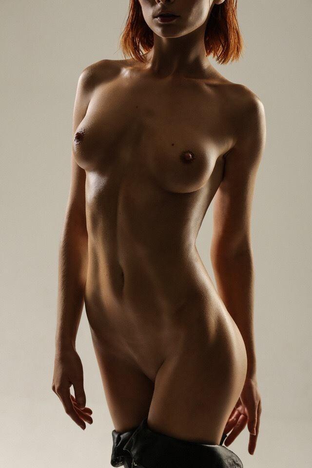 Marta gromova nude