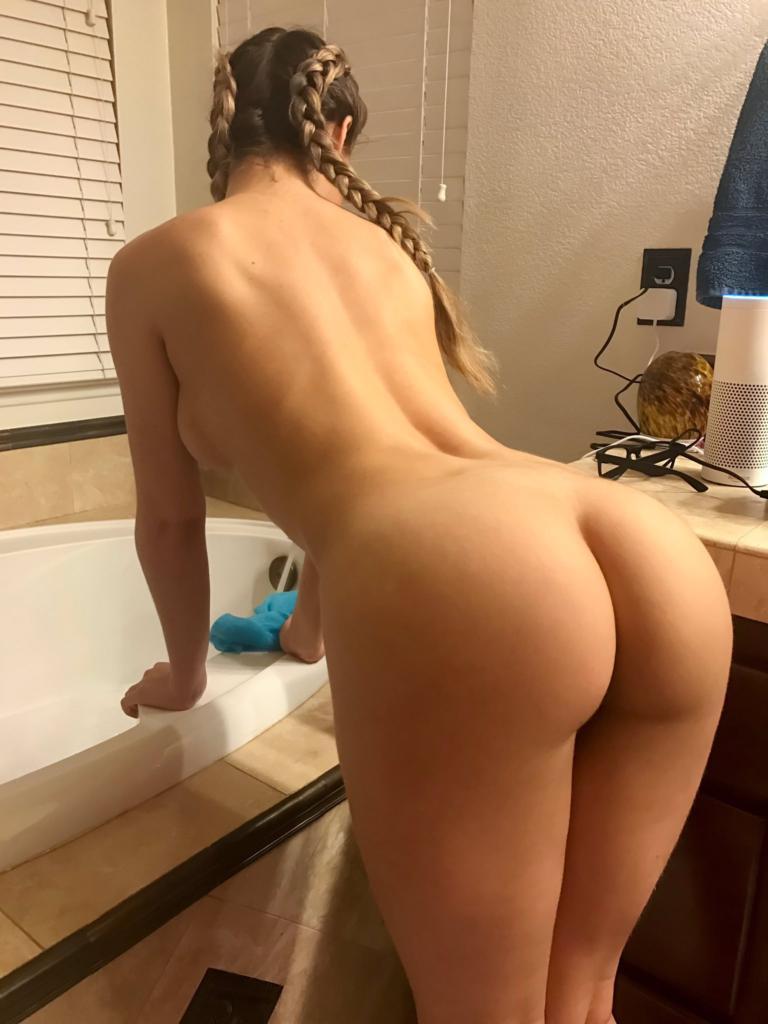 Nene leakes see through pics Porno gallery Riley Reid Nude,Celine Bouly See Through