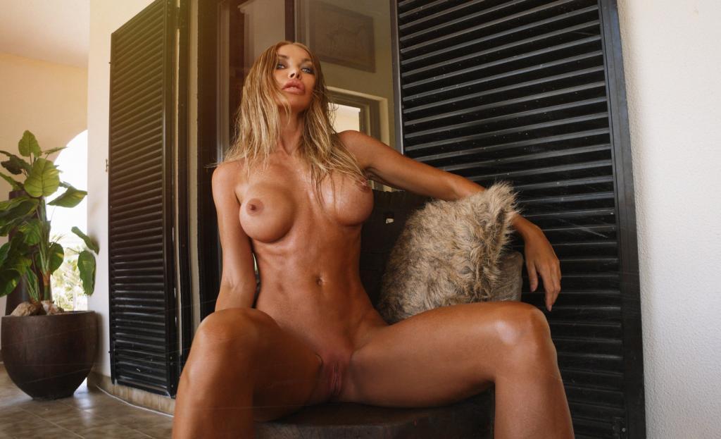 Abbie jane swogger nude