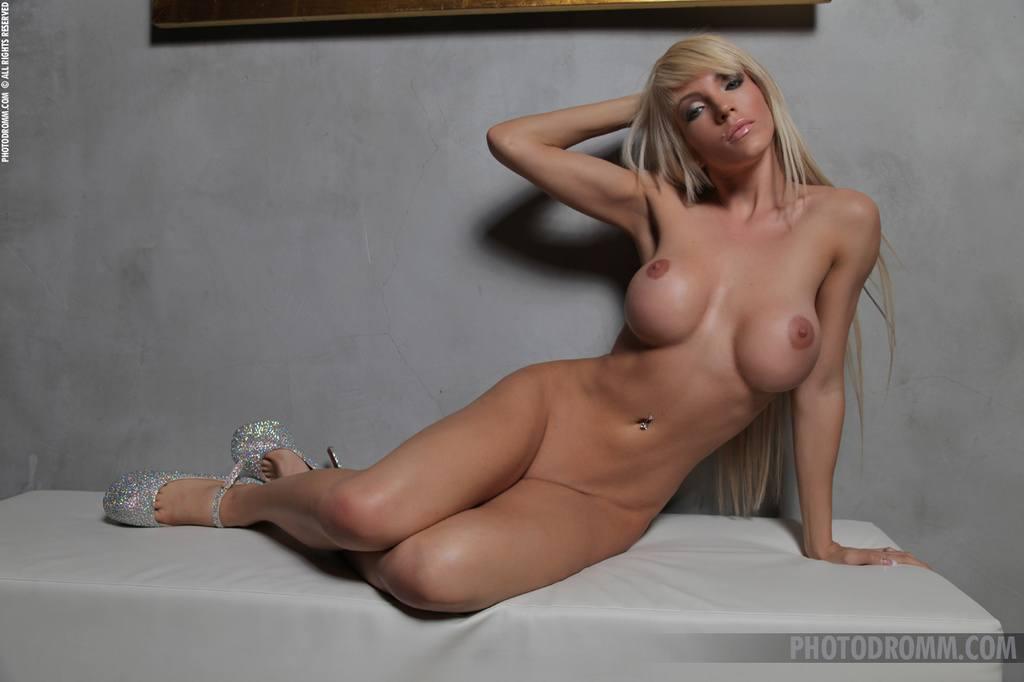Vicky xipolitakis nude