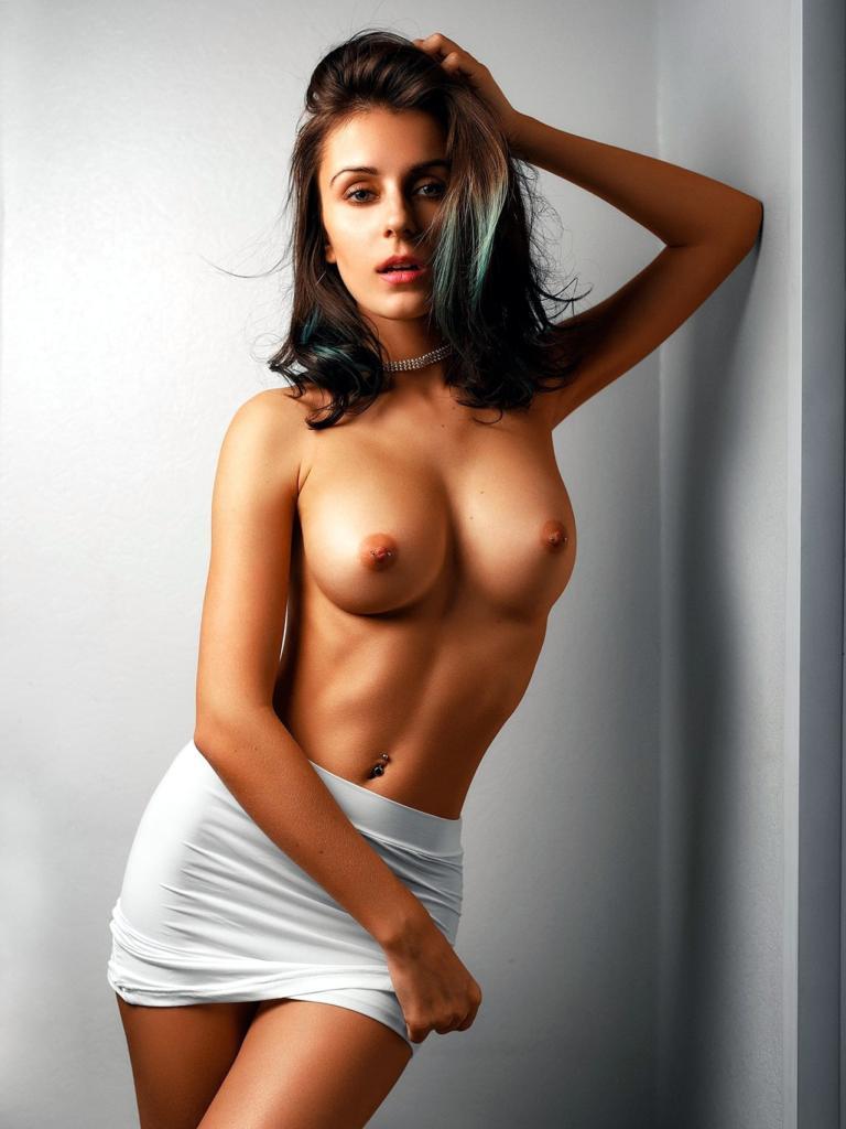 Sexfotografie