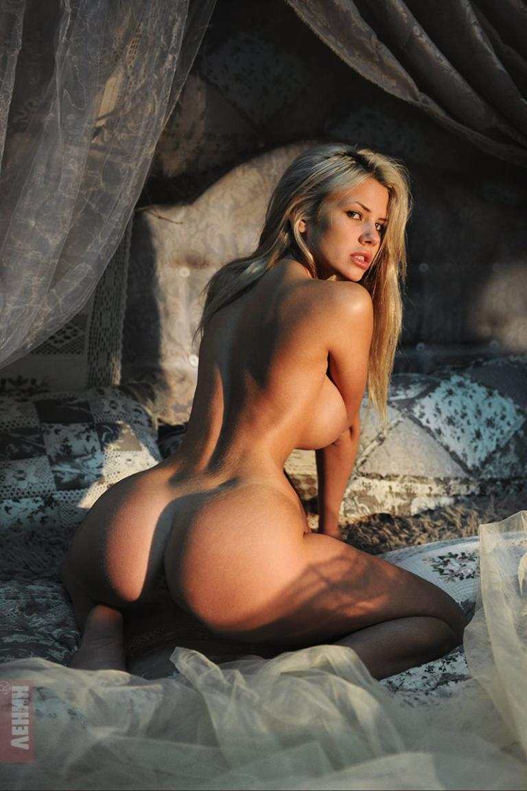 fisting-lesbian-natalya-hart-nude-mukharji-hot-naked