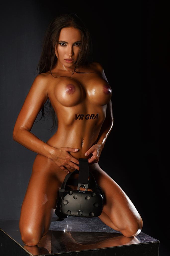 biggest bbw tits