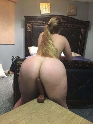 Amber Hayes Nude