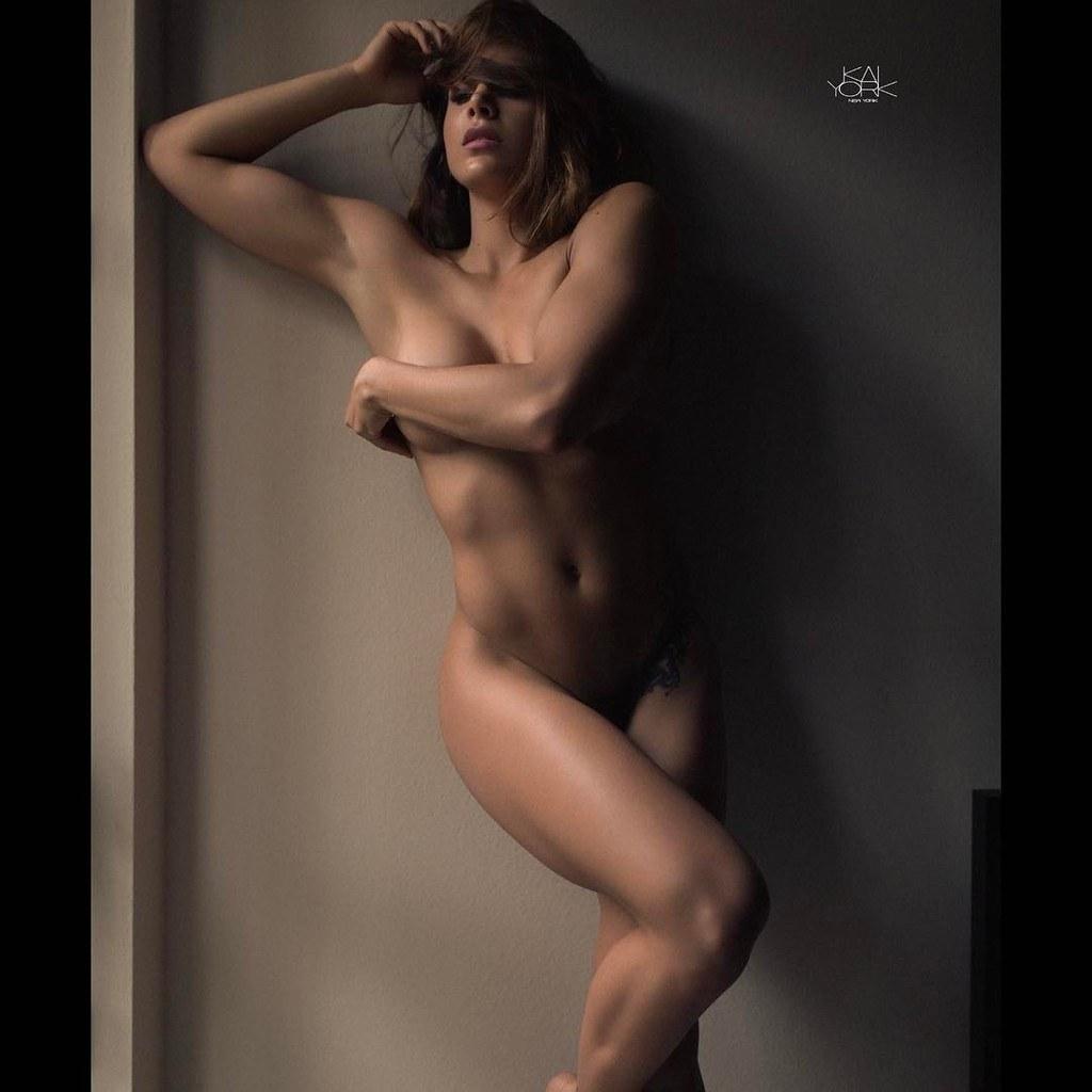 Paparazzi Sexy Andrina Santoro  nudes (52 photos), 2019, underwear