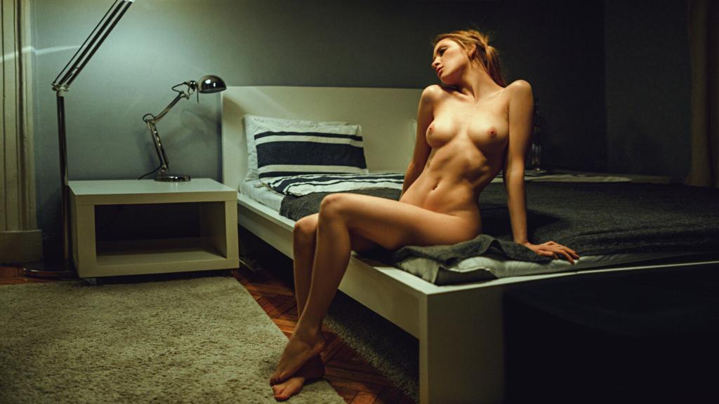 successful-nude