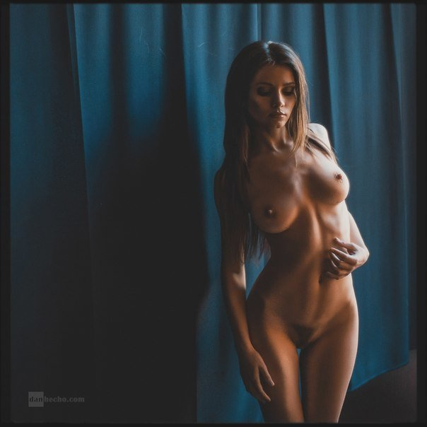 Kristina nackt Makarova Kristina Makarova
