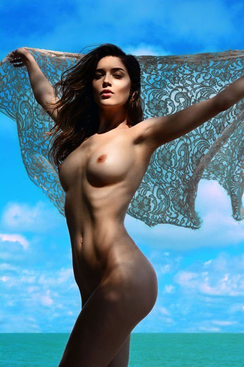 Nudo. comgirls