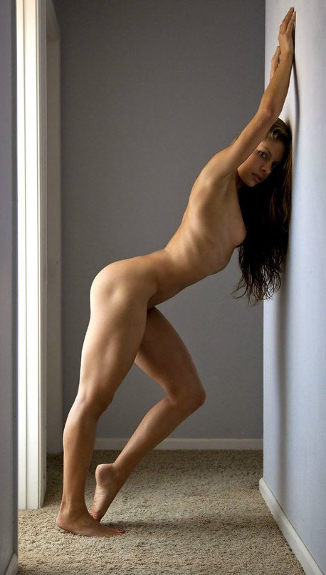 Michelle jacot nude