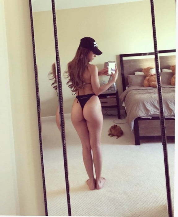 Molly Eskam Nude Leaked Videos and Naked Pics! 65