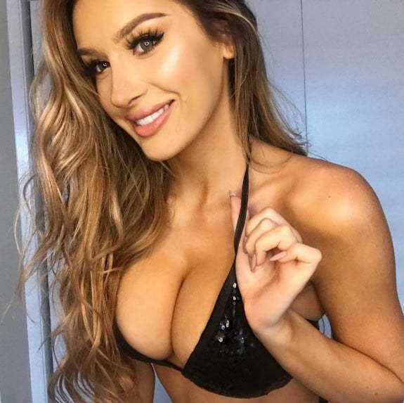 Molly Eskam Nude Leaked Videos and Naked Pics! 72