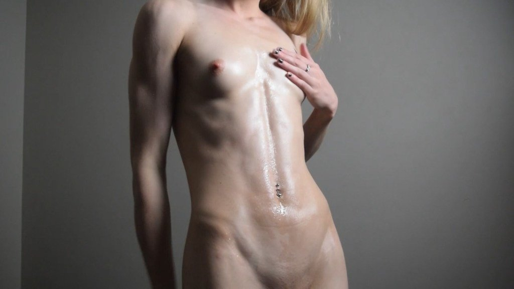 Sexylucy69