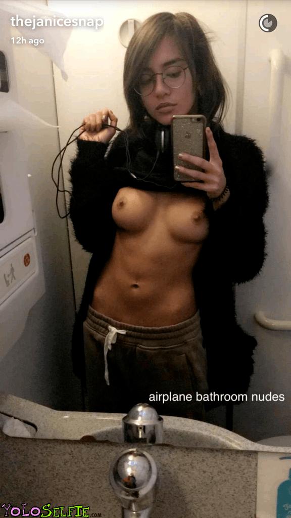 griffith nude janice porn