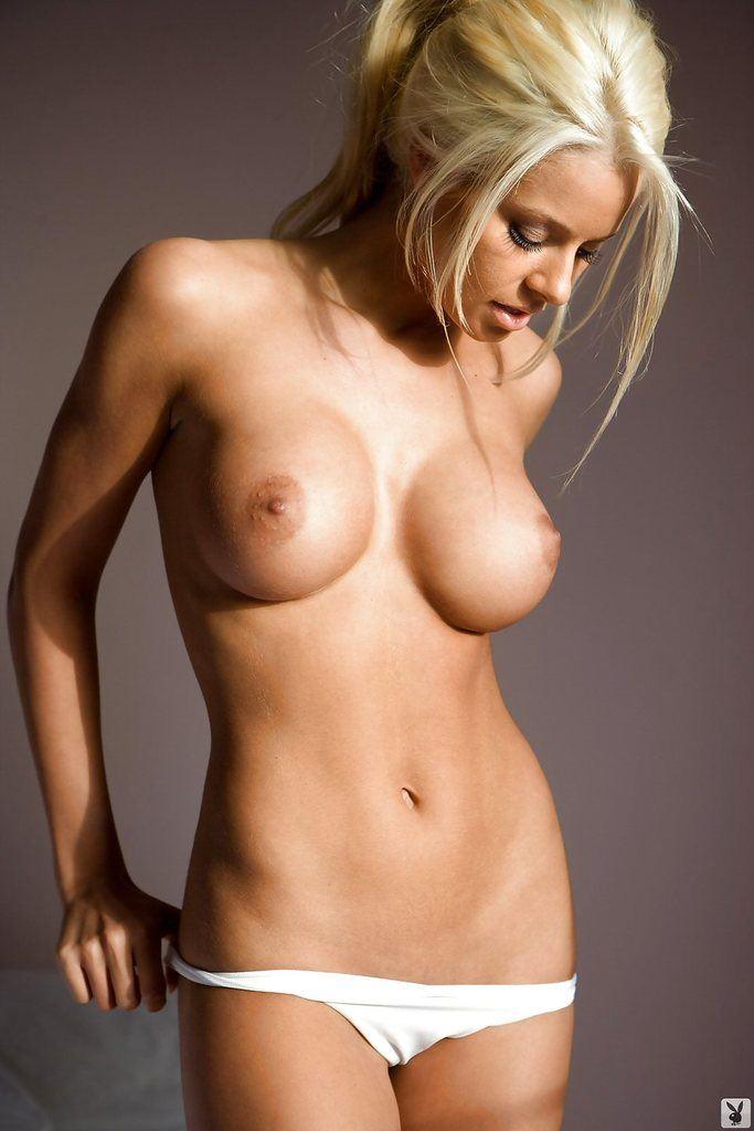 Mit sexy Maryse ouellet nacktes Bild county amateur