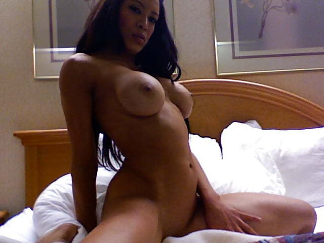 Private best of xxx
