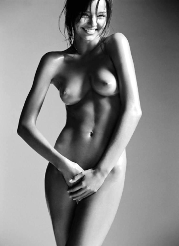 Miranda Kerr Nude  Fitnakedgirlscom-1051