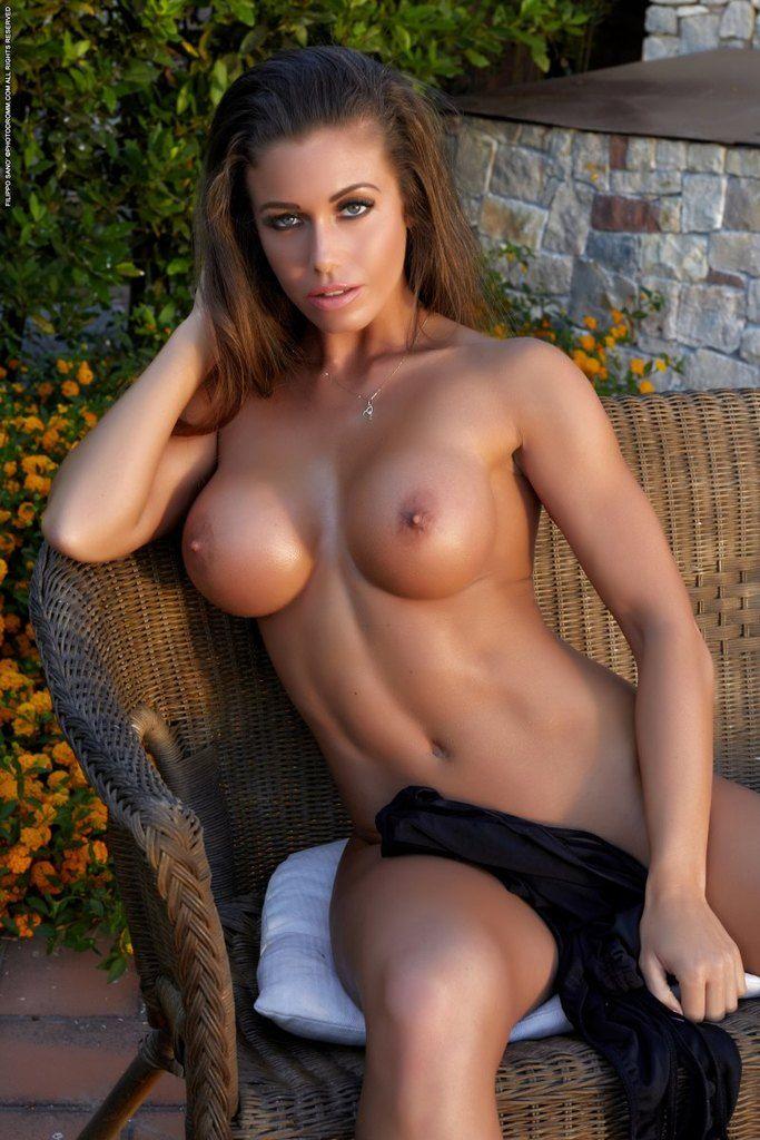 https://fitnakedgirls.com/wp-content/uploads/2019/02/FitNakedGirls.com-Tikos-Kitty-nude-28.jpg