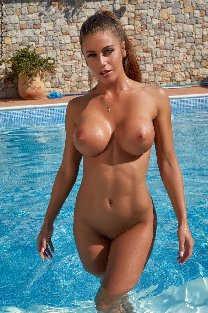 https://fitnakedgirls.com/wp-content/uploads/2019/02/FitNakedGirls.com-Tikos-Kitty-nude-29.jpg