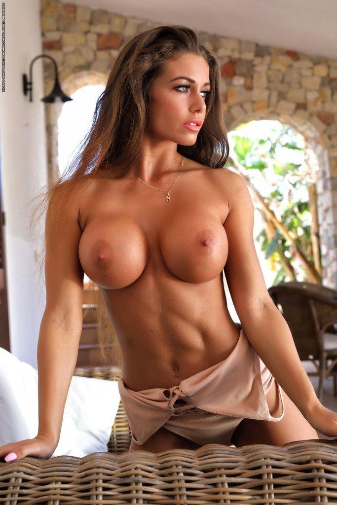 https://fitnakedgirls.com/wp-content/uploads/2019/02/FitNakedGirls.com-Tikos-Kitty-nude-41.jpg