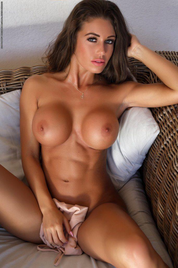 https://fitnakedgirls.com/wp-content/uploads/2019/02/FitNakedGirls.com-Tikos-Kitty-nude-44.jpg