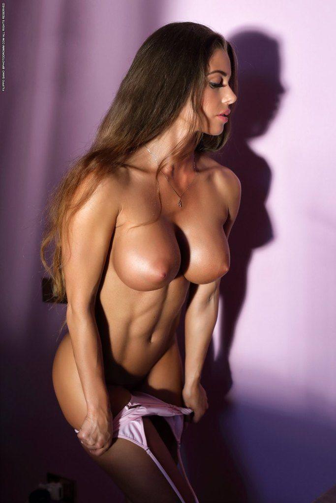 https://fitnakedgirls.com/wp-content/uploads/2019/02/FitNakedGirls.com-Tikos-Kitty-nude-9.jpg