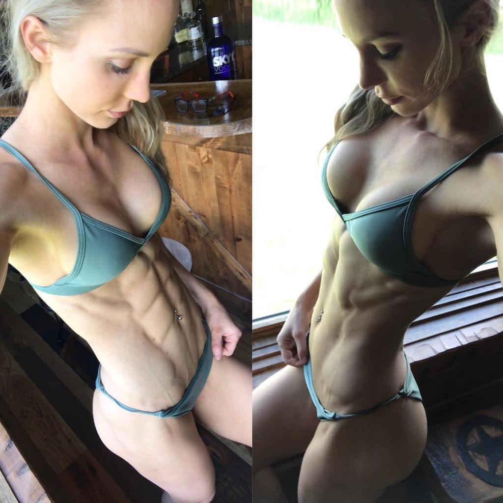 Finest Rachel Scheer Nude Pictures