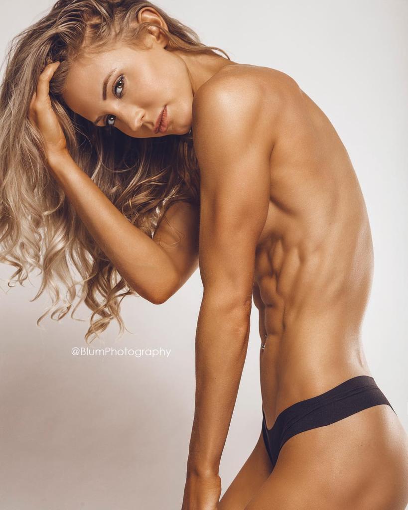 Best Rachel Scheer Nude HD
