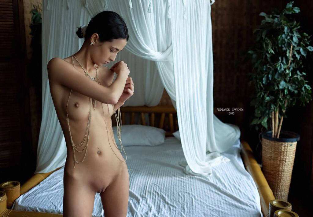Ls artistic nudes — pic 5